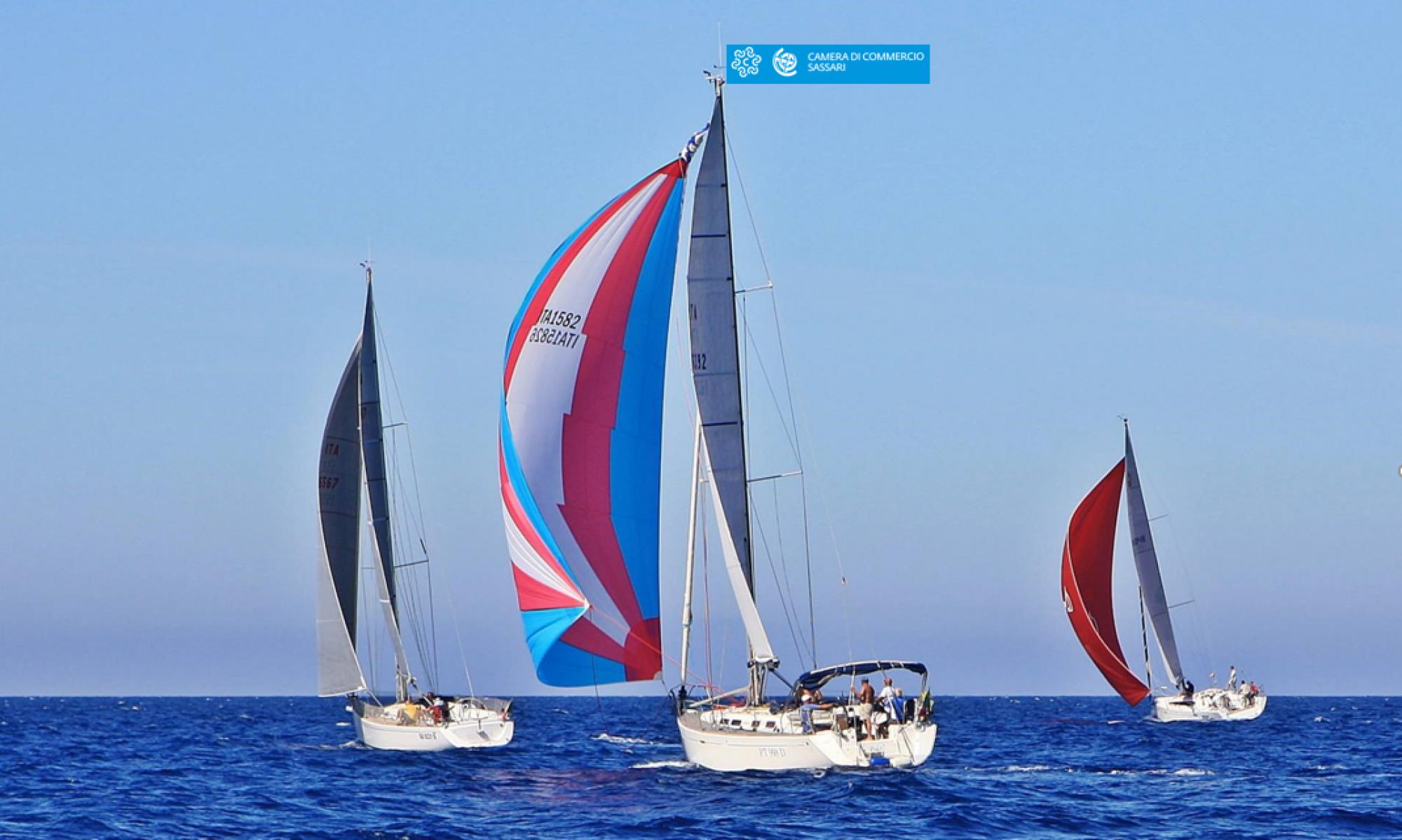Assonautica Nord Sardegna