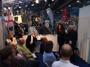 dusseldorf conferenza stampa 5